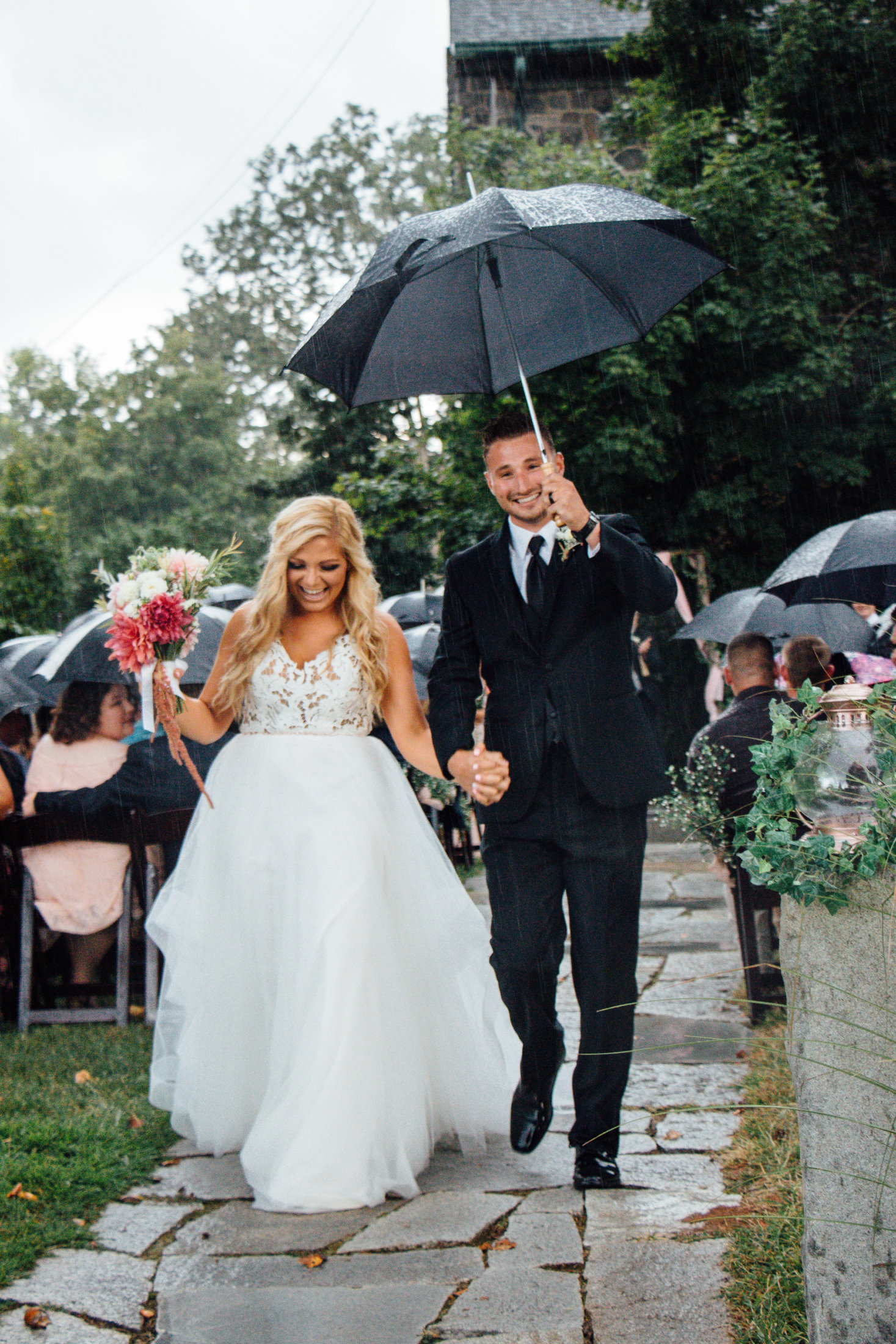 View More: http://twilsonphoto.pass.us/morganandseth