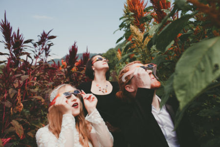 View More: http://kelliemuellerphotography.pass.us/daniellindsay