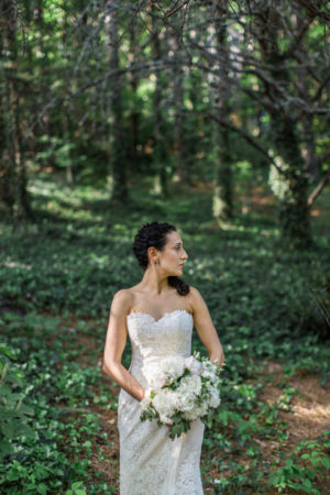 Kimberly + Cristopher 0747